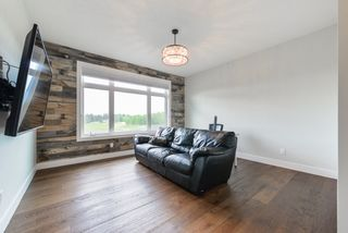 Photo 30: 420 52320 RGE RD 231: Rural Strathcona County House for sale : MLS®# E4229509
