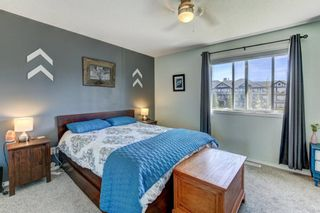 Photo 15: 802 140 Sagewood Boulevard SW: Airdrie Row/Townhouse for sale : MLS®# A1114716