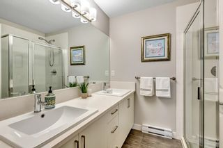 """Photo 20: 27 7169 208A Street in Langley: Willoughby Heights Townhouse for sale in """"Lattice"""" : MLS®# R2540801"""