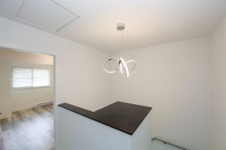 Photo 12: 821 W 14TH Avenue in Vancouver: Fairview VW Townhouse for sale (Vancouver West)  : MLS®# R2591551