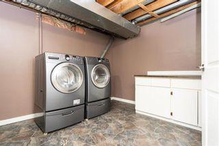 Photo 30: 78 Lafortune Bay in Winnipeg: Meadowood Residential for sale (2E)  : MLS®# 202014921