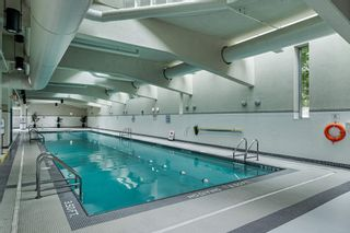 """Photo 24: 602 633 ABBOTT Street in Vancouver: Downtown VW Condo for sale in """"ESPANA - TOWER C"""" (Vancouver West)  : MLS®# R2599395"""