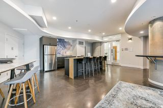 """Photo 15: 2505 501 PACIFIC Street in Vancouver: Downtown VW Condo for sale in """"THE 501"""" (Vancouver West)  : MLS®# R2436653"""