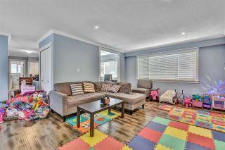 Photo 27: 12970 104 Avenue in Surrey: Cedar Hills House for sale (North Surrey)  : MLS®# R2530111