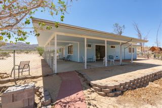 Photo 20: 67326 Whitmore Road in 29 Palms: Residential for sale (DC711 - Copper Mountain East)  : MLS®# OC21171254