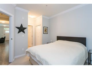 """Photo 19: 106 6655 192 Street in Surrey: Clayton Townhouse for sale in """"ONE 92"""" (Cloverdale)  : MLS®# R2492692"""