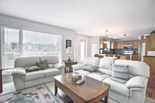 Photo 12: 1107 HAYNES Close in Edmonton: Zone 14 House for sale : MLS®# E4250517