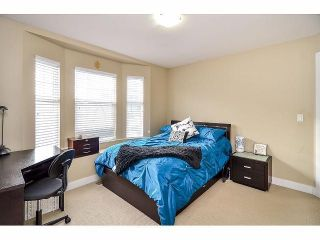 """Photo 12: 6350 167B Street in Surrey: Cloverdale BC House for sale in """"CLOVER RIDGE"""" (Cloverdale)  : MLS®# F1430090"""