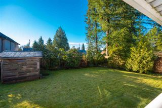 Photo 32: 437 CULZEAN Place in Port Moody: Glenayre House for sale : MLS®# R2539304