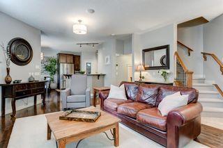 Photo 6: 1 223 17 Avenue NE in Calgary: Tuxedo Park Row/Townhouse for sale : MLS®# A1119296