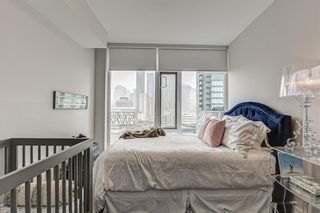 Photo 23: 1301 510 6 Avenue SE in Calgary: Downtown East Village Apartment for sale : MLS®# A1110885