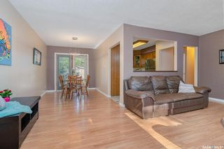 Photo 4: 306 W Avenue North in Saskatoon: Mount Royal SA Residential for sale : MLS®# SK862531