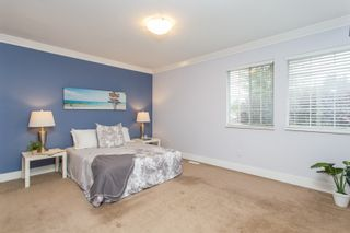 """Photo 15: 7 21541 MAYO Place in Maple Ridge: West Central Townhouse for sale in """"MAYO PLACE"""" : MLS®# R2510971"""
