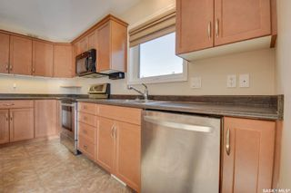 Photo 9: 320 Quessy Drive in Martensville: Residential for sale : MLS®# SK872084