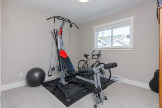 Photo 15: 3401 Jazz Crt in : La Happy Valley Row/Townhouse for sale (Langford)  : MLS®# 872683
