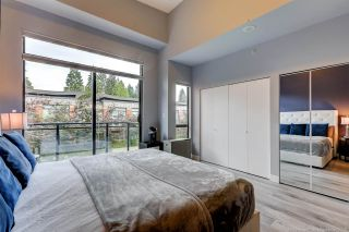 """Photo 27: 22 130 BREW Street in Port Moody: Port Moody Centre Townhouse for sale in """"SUTTER BROOK"""" : MLS®# R2501507"""