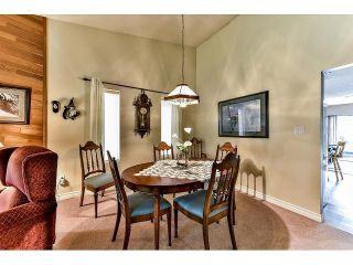 """Photo 5: 14526 85A Avenue in Surrey: Bear Creek Green Timbers House for sale in """"GREEN TIMBERS"""" : MLS®# F1442666"""
