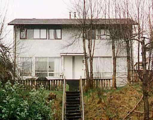 Main Photo: 434 432 E 1ST ST in North Vancouver: Lower Lonsdale Duplex for sale : MLS®# V581967