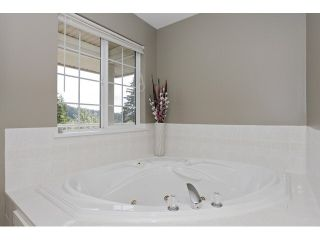 Photo 12: 32271 HAMPTON COMMON in Mission: Mission BC House for sale : MLS®# F1440977