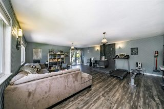 Photo 15: 11346 133A Street in Surrey: Bolivar Heights House for sale (North Surrey)  : MLS®# R2473539