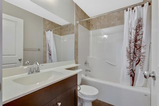 Photo 18: 144 Evansdale Common NW in Calgary: Evanston Detached for sale : MLS®# A1131898