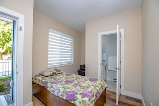 Photo 27: 13 1950 SALTON Road in Abbotsford: Central Abbotsford Townhouse for sale : MLS®# R2605222