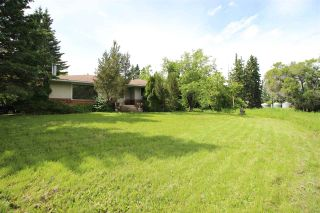Photo 11: 49068 Highway 21: Rural Camrose County House for sale : MLS®# E4204787