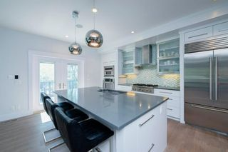 Photo 8: 21 Wentworth Hill SW in Calgary: West Springs Detached for sale : MLS®# A1109717