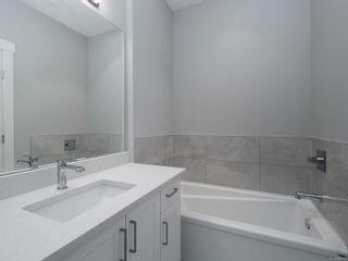 Photo 11: B 2198 S French Rd in : Sk Sooke Vill Core Half Duplex for sale (Sooke)  : MLS®# 862914
