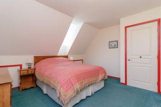 Photo 22: 1875 Parker Rd in : Du Cowichan Bay House for sale (Duncan)  : MLS®# 880187