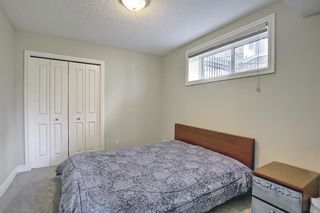 Photo 37: 92 Evergreen Lane SW in Calgary: Evergreen Detached for sale : MLS®# A1123936