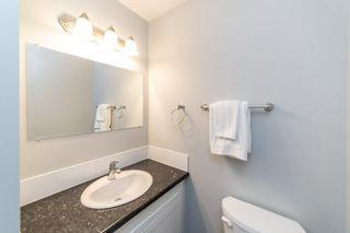 Photo 16: 225 95 MCKENNEY Avenue: St. Albert Condo for sale : MLS®# E4238438