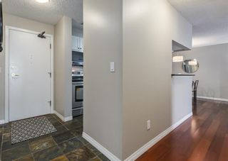 Photo 3: 304 545 18 Avenue SW in Calgary: Cliff Bungalow Apartment for sale : MLS®# A1129205