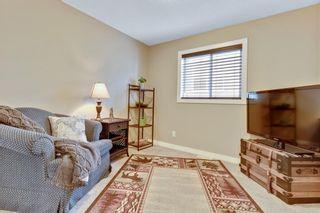 Photo 20: 92 Sunrise Terrace: Cochrane Detached for sale : MLS®# A1070584