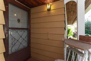 "Photo 19: 9671 161A Street in Surrey: Fleetwood Tynehead House for sale in ""TYNEHEAD AREA"" : MLS®# R2597946"