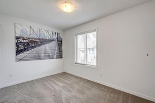 Photo 22: 416 LEGACY Point SE in Calgary: Legacy Row/Townhouse for sale : MLS®# A1062211