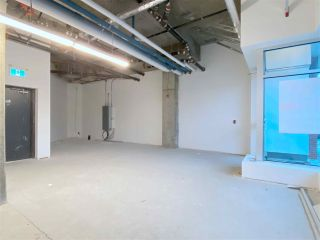Photo 6: 2906 E 2ND Avenue in Vancouver: Renfrew VE Office for sale (Vancouver East)  : MLS®# C8036654