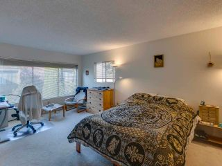 """Photo 21: 4312 YEW Street in Vancouver: Quilchena Townhouse for sale in """"ARbutus West"""" (Vancouver West)  : MLS®# R2570983"""