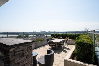 """Photo 25: 1207 200 NELSON'S Crescent in New Westminster: Sapperton Condo for sale in """"THE SAPPERTON"""" : MLS®# R2601350"""