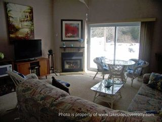 Photo 16: Unit 9 81 Laguna Parkway in Ramara: Rural Ramara Condo for sale : MLS®# X3138867