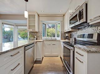 Photo 5: 13923 PARKLAND Boulevard SE in Calgary: Parkland Detached for sale : MLS®# C4237487