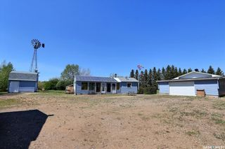 Photo 39: 0 Lincoln Park Road in Prince Albert: Residential for sale (Prince Albert Rm No. 461)  : MLS®# SK869646