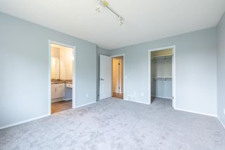 Photo 35: : St. Albert House for sale : MLS®# E4254945