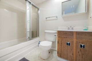 Photo 16: 117 8591 WESTMINSTER Highway in Richmond: Brighouse Condo for sale : MLS®# R2621378