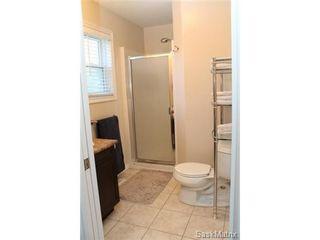 Photo 8: 1500 D Avenue North in Saskatoon: Mayfair Single Family Dwelling for sale (Saskatoon Area 04)  : MLS®# 479307