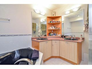 Photo 15: 15020 84 Avenue in Surrey: Bear Creek Green Timbers House for sale : MLS®# F1420871