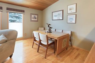 Photo 7: 20 CARDIFF Place: Cardiff House for sale : MLS®# E4240372