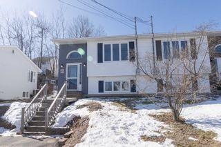 Photo 2: 34 Taleen Drive in Lower Sackville: 25-Sackville Residential for sale (Halifax-Dartmouth)  : MLS®# 202104607