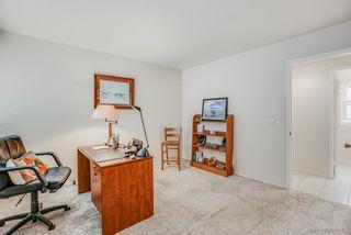 Photo 22: CORONADO CAYS House for sale : 4 bedrooms : 32 Catspaw Cpe in Coronado