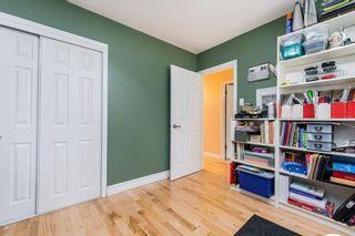 Photo 34: 11208 36 Avenue in Edmonton: Zone 16 House for sale : MLS®# E4254725
